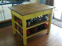 etsy kitchen island breathingdeeply handcrafted kitchen island solid wood picturesque