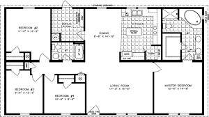 100 1500 sq ft ranch house plans 1700 sq ft ranch house