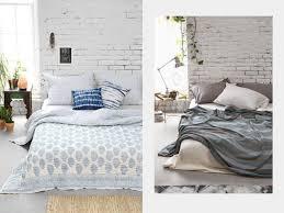 floor beds floor bed ideas home design