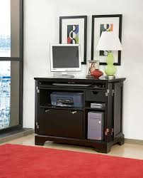 Best 25 Rustic Computer Desk Ideas That You Will Like On by The 25 Best Small Computer Desks Ideas On Pinterest Desk For