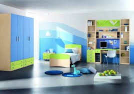 Colorful Bedroom Design by Perfect Brown Memsahebnet Bedroom Bedroom Paint Ideas With Dark