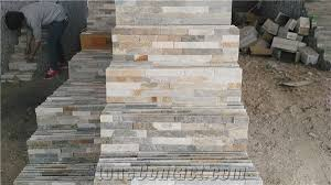 Stacked Stone Veneer Backsplash by P014 Slate Wall Stone Cladding Corner Prices Cultured Stone
