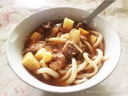cuisine ouzbek visiter l ouzbékistan je l ai fait alors que voir et que faire