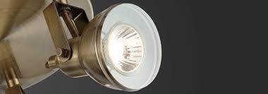 spotlights ceiling lights