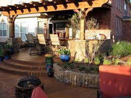 42 best pergola u0027s images on pinterest backyard ideas patio