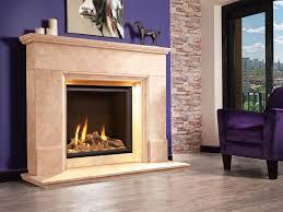 michael miller collection centredart bespoke fireplaces