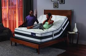 Sleep Number Bed Review Sleep Number Bed Reviews 10 Things The Sales Person Wont Tell