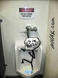 Dancing Troll Meme - shower personalhygiene troll dance trollface naked dancing