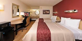 Comfort Inn Rochester Ny Red Roof Inn Rochester U2013 Henrietta Discount Hotel