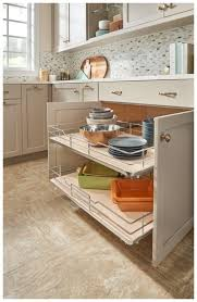 how to build a 36 inch base cabinet pin on kitchen organization