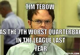 The League Memes - images the league memes