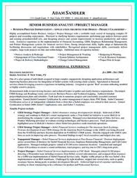 Resume Template Business Click Here To Download This Business Analyst Resume Template Http