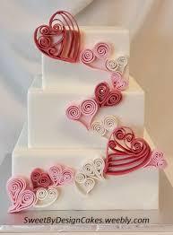 best 25 heart wedding cakes ideas on pinterest mr mrs wedding