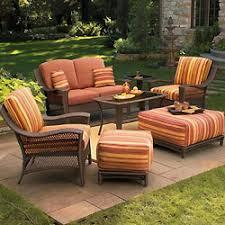 patio furniture ideas patio furniture guide designs outdoor patio furniture ideas