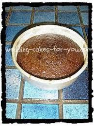 top 50 birthday cakes with images chocolate cake birthday cakes