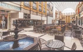 hours west edmonton mall