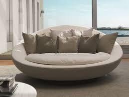 Sofa Curved Curved Sofas Archiproducts