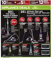 who has the best black friday appliance deals 11 best black friday deals images on pinterest black friday