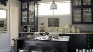 most popular kitchen faucet kitchen cabinets pendant light black wooden kitchen island black