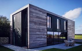 two story home kiss house flatpack insidehook