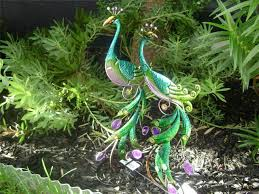 100 peacock decoration online get cheap 3d peacock wall art