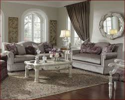 simple design value city furniture living room sets champion