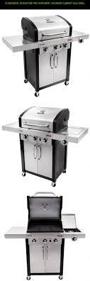 char broil signature tru infrared 3 burner cabinet gas grill char broil signature tru infrared 3 burner cabinet gas grill parts