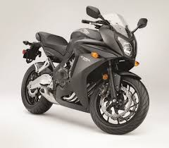 cbr india honda cbr 650f india black colour option