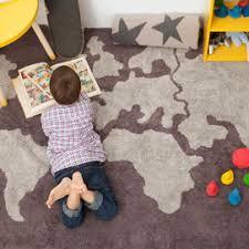 kids rugs rosenberry rooms