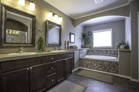 Cottage Bathroom Vanity Cabinets by Bathroom Where To Buy Bathroom Fitted Bathroom Furniture Sale