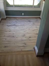 Wood Floor Paint Pine Floor Refinish Please Help Vinyl Hardwood Floor Paint