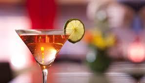 cocktails premium cocktails domaine hudson fine dining restaurant in