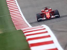 ferrari f1 ferrari on track for 100m boost in profits if team leaves formula 1