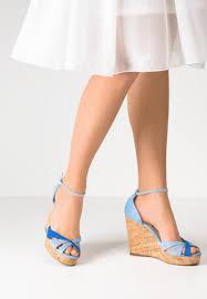 lk bennett outlet women sandals lk bennett linette high heeled
