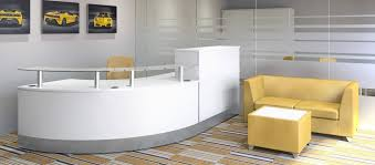 Modular Reception Desk Reception Desks Reception Office Furniture Call Centre Furniture