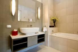 spa bathrooms ideas spa bathroom ideas