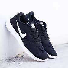best 25 women nike ideas on pinterest nike shies nike workout