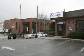 ocean city home bank set to become oceanfirst in may executive