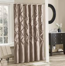 Shower Curtain Online Shower Designer Shower Curtains Online Rods And