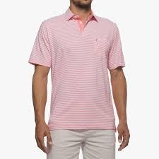 polo shirts for johnnie o