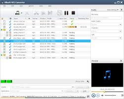 Mp3 Converter Mp3 Converter Mp3 Convert Convert Mp4 To Mp3