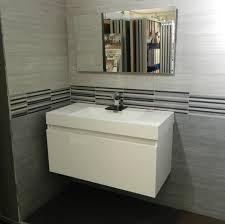 arredo bagno outlet mobile t1000 bianco mobili da bagno outlet ceramiche