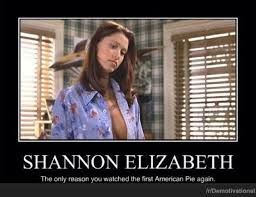 Elizabeth Meme - shannon elizabeth meme collection pinterest meme funny