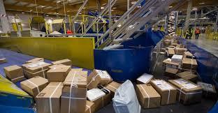 si e la poste colis postaux bruxelles veut faire la transparence des tarifs