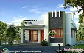 Home Design Box Type 18 Lakhs House Plan Design Kerala Home Design Bloglovin U0027