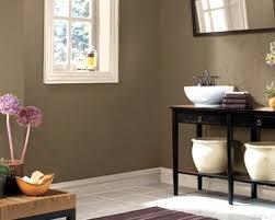 wohnideen farbe wohnideen farbe stumm geschaltet auf wohnzimmer ideen zusammen mit