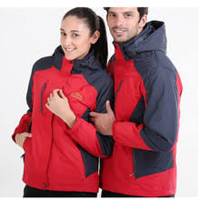 popular stylish waterproof jackets buy cheap stylish waterproof