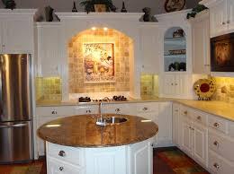 lovely little kitchen lovely little kitchen interior design