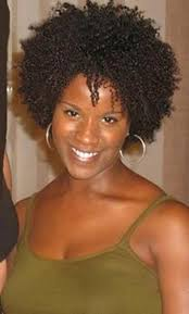 african american natural curly hairstyles hairstyle picture magz