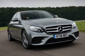 mercedes hybrid car best hybrid cars in 2017 uk from i8 to golf gte these are the